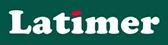 Latimer logo