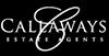 Callaways Estate Agent & Letting Agents logo