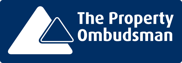Property Ombudsman Sales