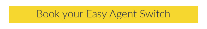 Easy Agent switch book