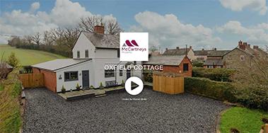 Oxfield Cottage