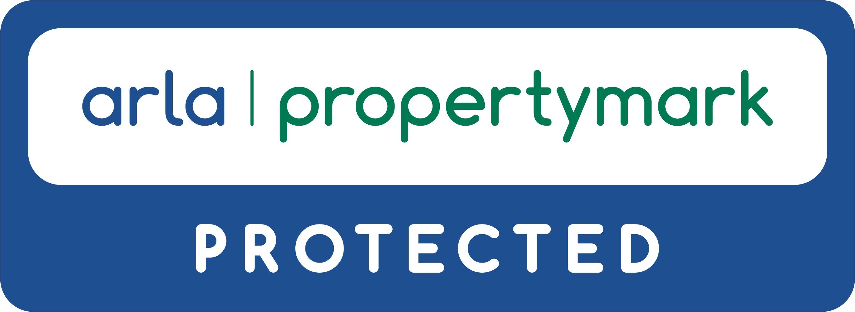 Property Ombudsman Sales