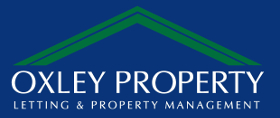 Oxley Property logo