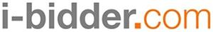 Ibidder
